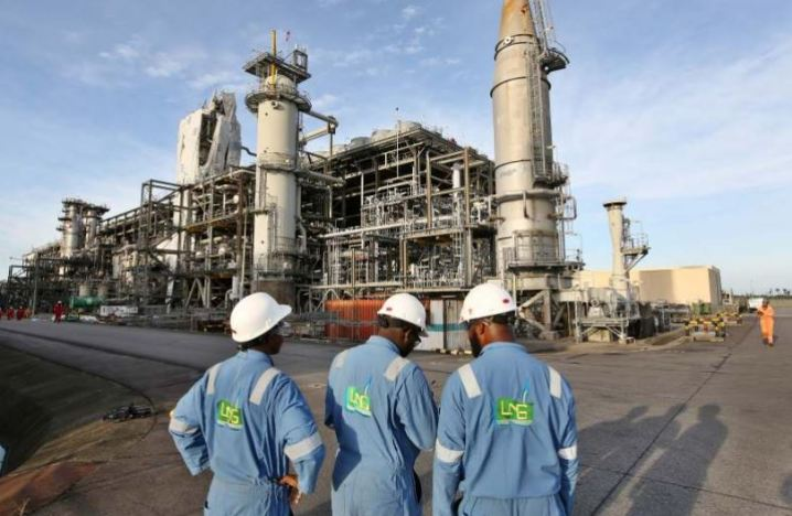 nigeria-lng-posts-lowest-annual-revenue-since-2009