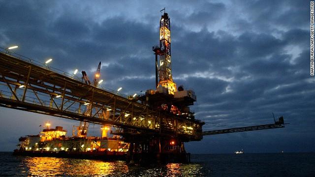 angola-oil-sea--story-top