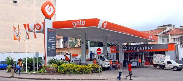 Galp Mocambique_LP