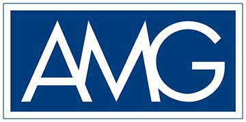 logo_amg_mining