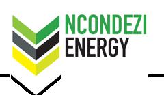 Ncondezicompany_logo