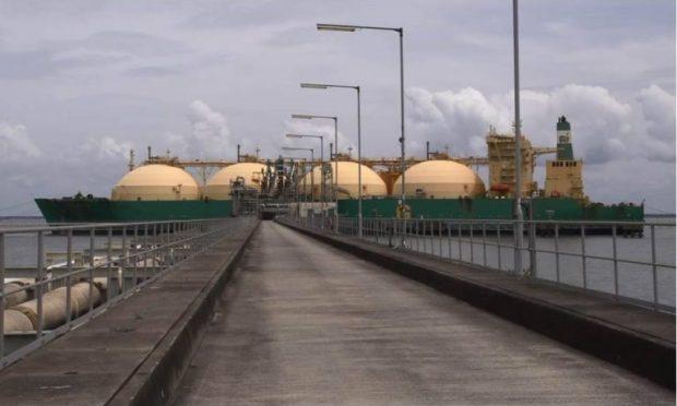 nigeria-lng-reached-4000-cargoes-milestone-768x462
