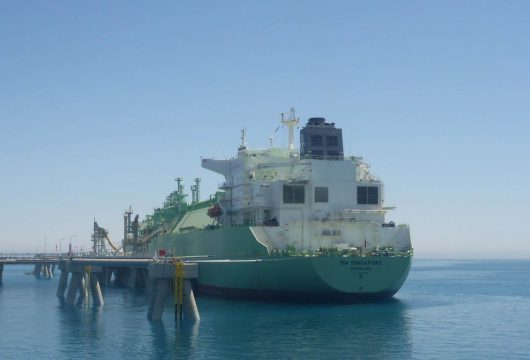Egypt-scales-down-lng-deliveries-to-seven-per-month-530x360