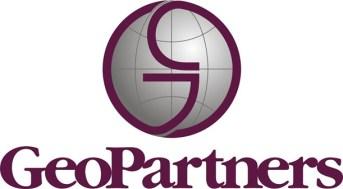 gp-logosphere-hires
