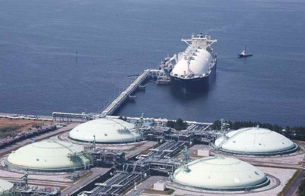 Japan-lng-contracts