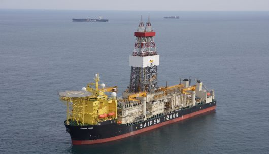 saipem-nets-coral-offshore-drilling-contract-530x304