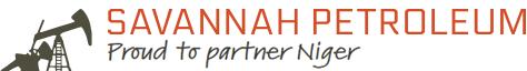 savannah-logo
