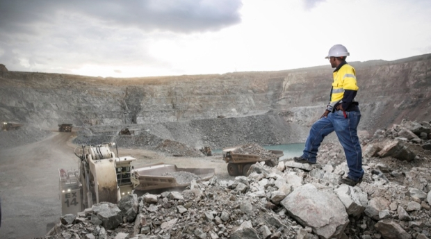 acacia-agrees-to-pay-higher-taxes-set-in-tanzania-new-mining-law