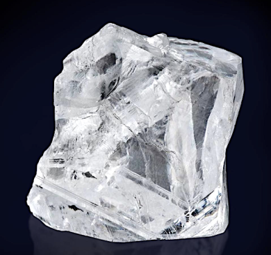 Diamond- 373-carat-rough-diamond-graff