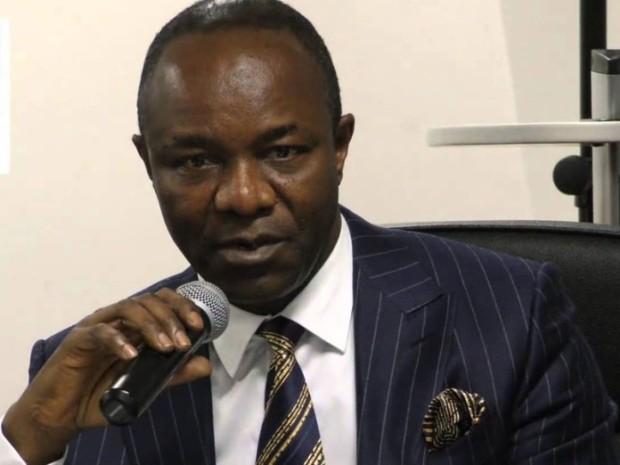 Emmanuel-Ibe-Kachikwu