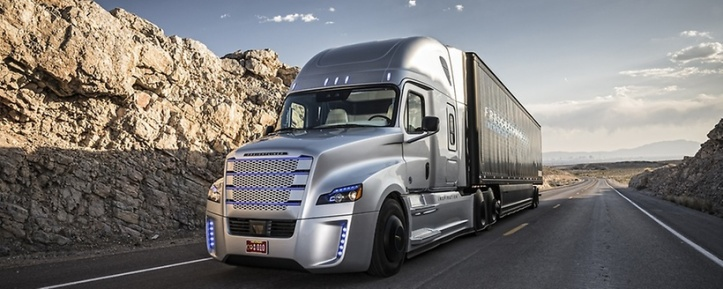 freightliner-inspiration-truck-w820xh328-cutout