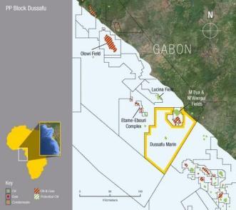 Gabon Panoro Enegry FID168174_3cc3c135efc44dbfa31c