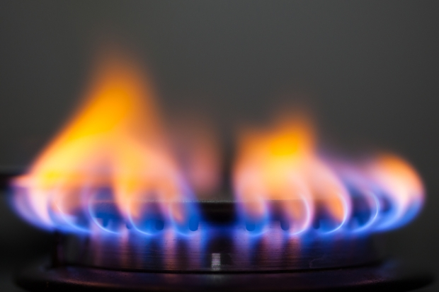 natural-gas-risk