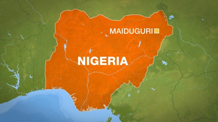 Nigeria, Madgurie898c09fa0ad450fb33a82a8fa27e6bd_18