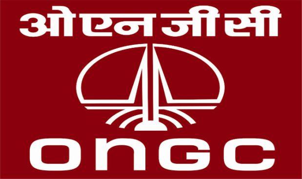 ONGC_logo_big