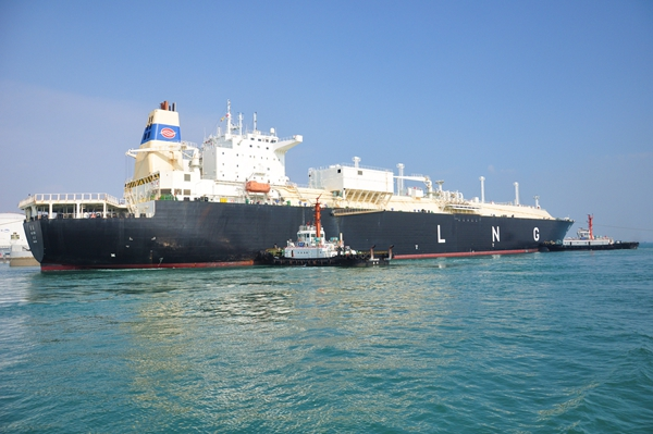 chinas-lng-imports-surge-in-july