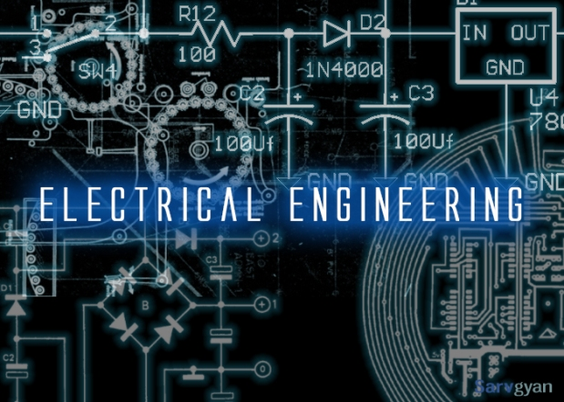 electrical-engineering-image