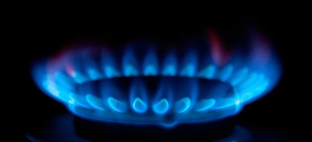Gas-burner-984x450