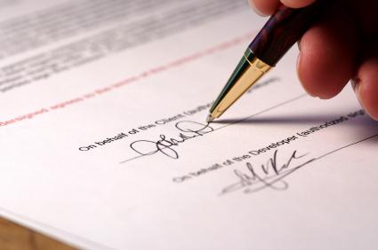 signing-docs