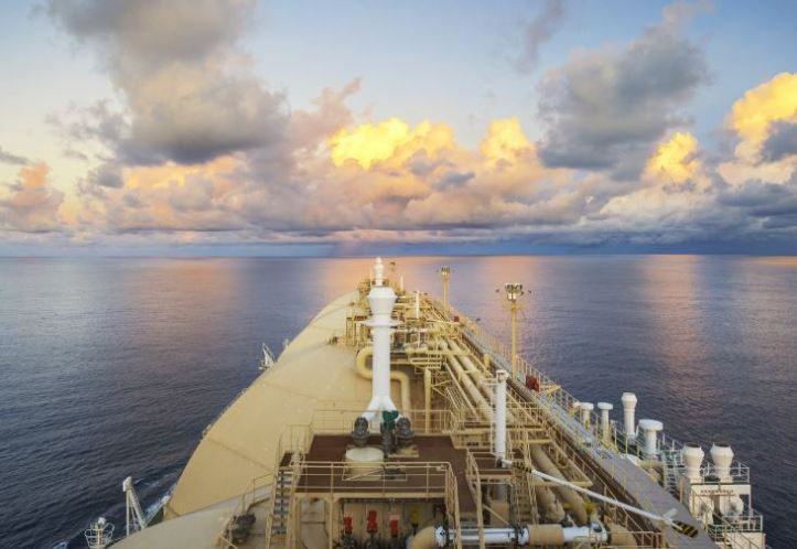 french-bank-societe-generale-joins-lng-bunkering-coalition