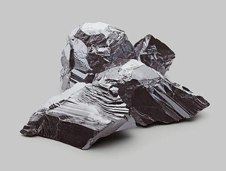 Lithium-Market