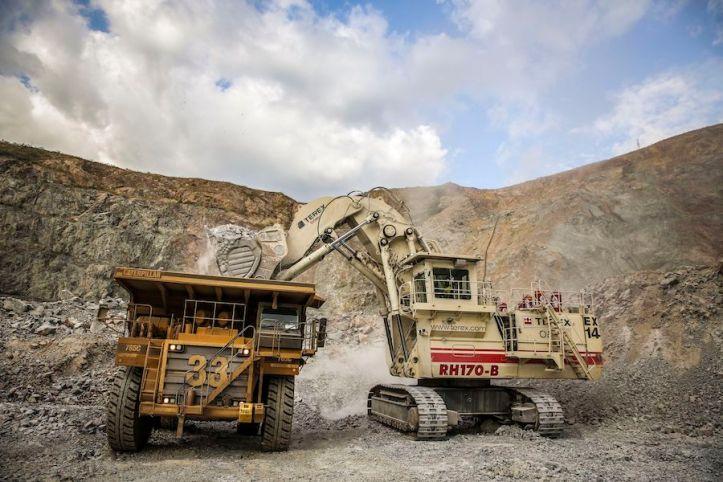 acacia-mining-admits-talks-chinese-potential-sale-tanzania-assets