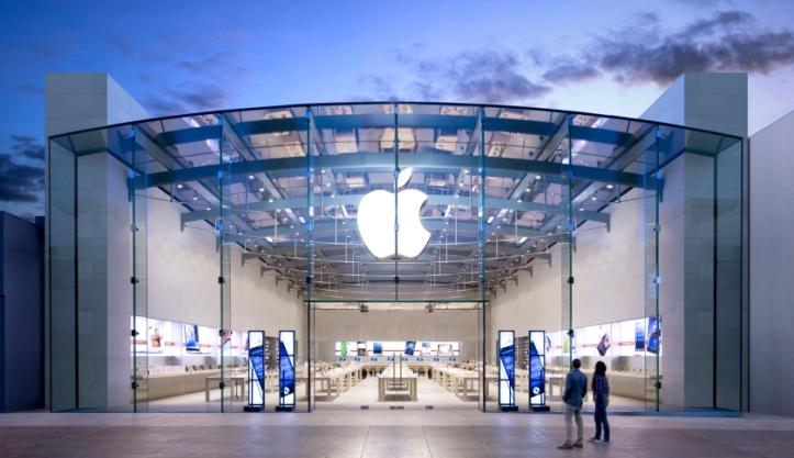 Apple inc.1.jpeg