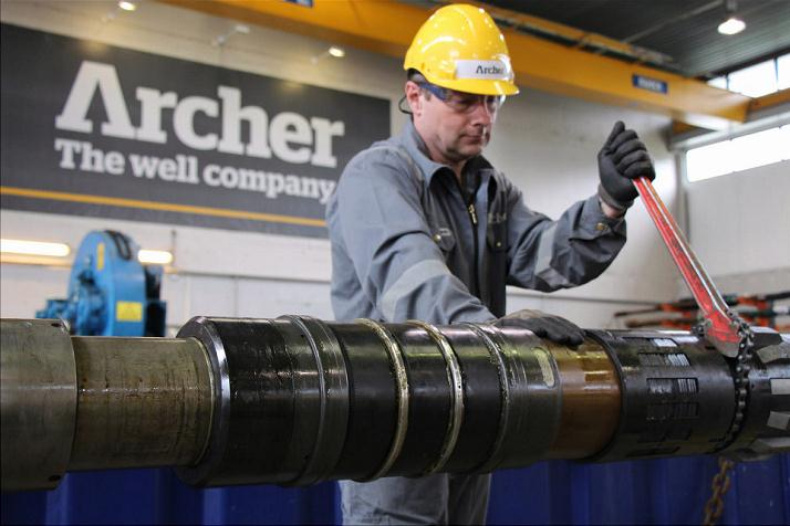 Archer seadrill-rids-itself-of-archer-guarantees