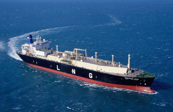 LNG chinas-2016-lng-imports-rise-33-pct-yoy