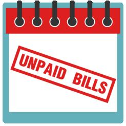 Umpaid bills.png