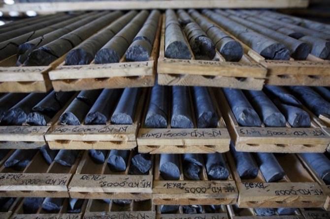 Cobalt RD Congo.jpg