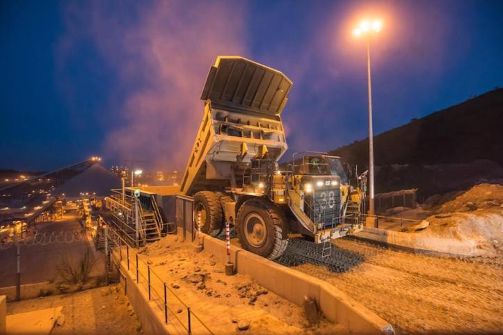 Congo - Randgolds-kibali-mine-in-drc-to-achieve-full-production-this-year