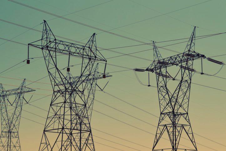 Electricity-Pexels