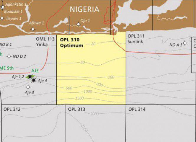 lekoil-opl-310-nigeria-664x481-664x481-664x481