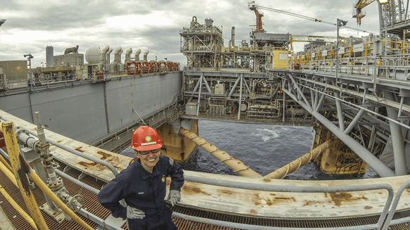 Women in oil and gas153795_582x327.png