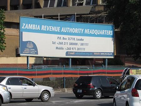 Zambia Revenue Authority - 10aa4f8da772f332b9e6b4afbc9b1305.jpeg