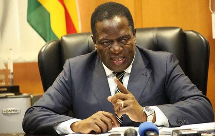 Zimbabwe_emmerson_mnangagwa-696x341