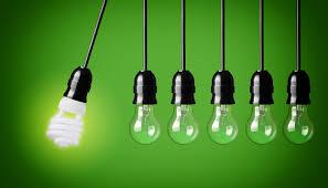 Energy Efficiency.jpg