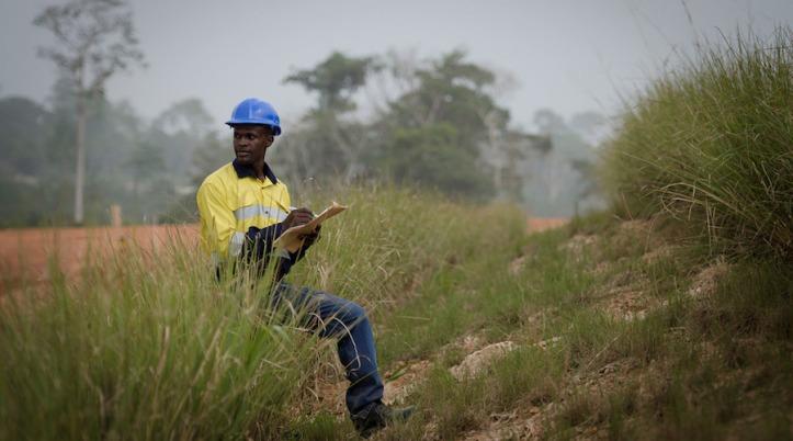 Newmont Mine Ghana.jpg