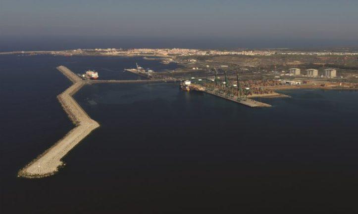 REN Portugal - nigerian-lng-cargo-heading-for-portugal.jpg