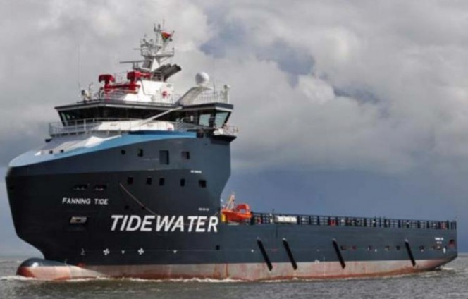 Tidewater-suspends-dividend-to-reduce-costs-664x424
