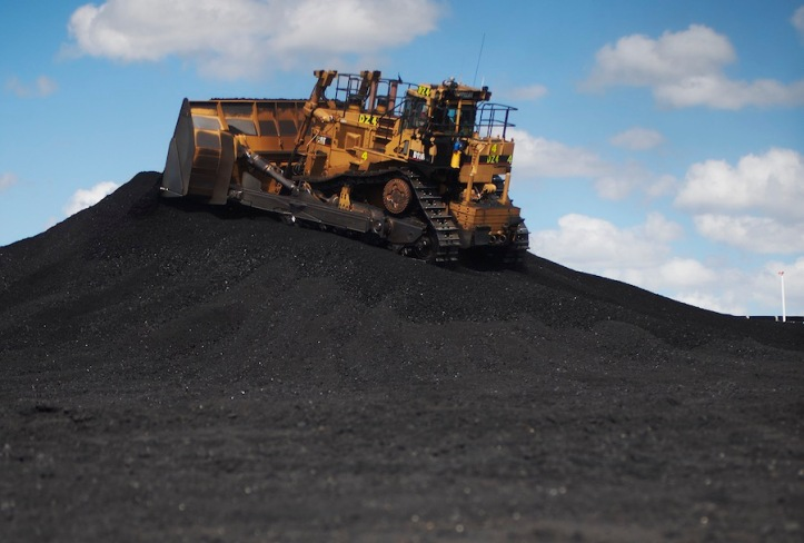 coal - glencore-to-offload-second-coal-mine-in-australia-in-less-than-three-months