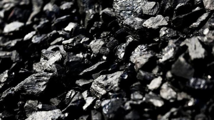 coal-mozambiqueminingpost.com.jpg