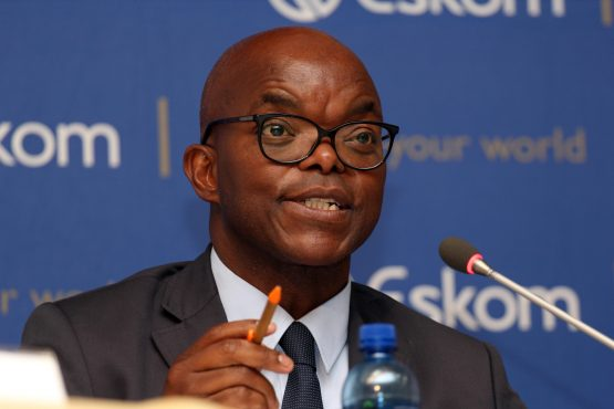 ESKOM CEO-Hadebe-the-interim-CEO-of-Eskom-7-555x370.jpg
