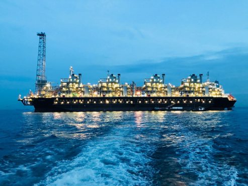 flng-hilli-episeyo-ships-its-first-cargo-from-cameroon-493x370