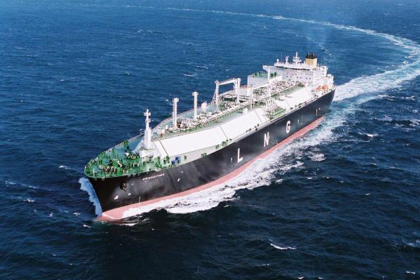 LNG vessel-shell.png