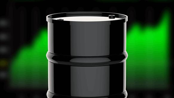 Oil.mozambiqueminingpost