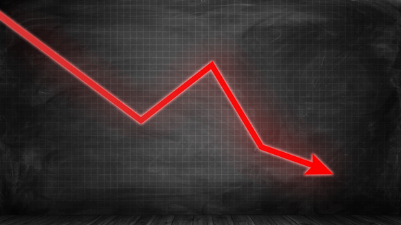 Oil plunges.png