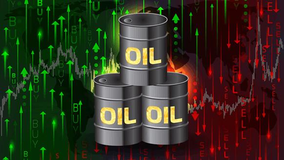 Oil Up - Prices - mozambiqueminingpost.com_582x327