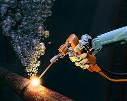 Robots-mozambiqueminingpost.com-transferir